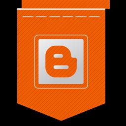 como usar php en blogger