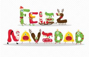 regalo de navidad angelosada.com