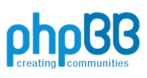 seo phpbb 3.1 meta descipcion