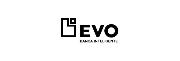 banca inteligente
