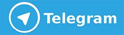Grupo ganar dinero por internet en Telegram