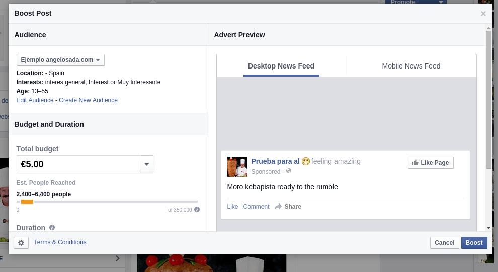 guia ganar dinero con cpa en facebook ads