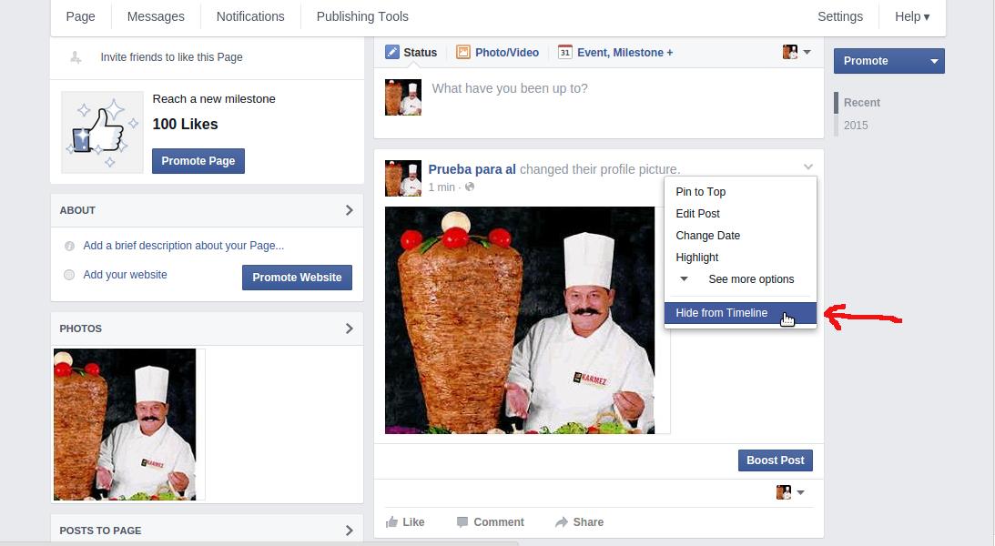guia para ganar dinero con ofertas opt-in en facebook ads