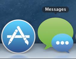 solucionar problema con dock finder o ventanas en Mac