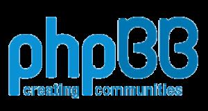seo phpbb 3.1 meta descipcion