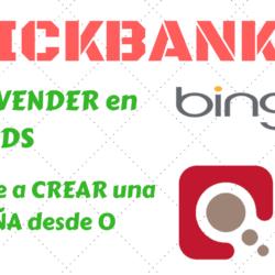 guia ganar dinero con clickbank y bing ads