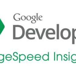 mejorar velocidad de carga de un sitio web google pagespeed insights
