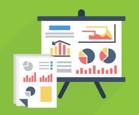 Razones por las que el estudio de mercado es crucial para tu negocio